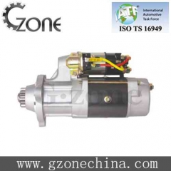 Daewoo Starter Replacement for Daewoo DH500LC
