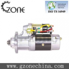 Daewoo Starter Replacement for Daewoo 370 and Daewoo 400
