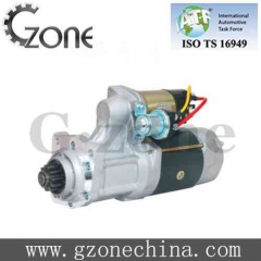 Daewoo Starter Replacement for Daewoo 215-9