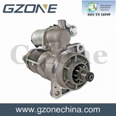 for Mercedes-Benz Engine OM904, 906LA and Mercedes HD Truck ATEGO, ECONIC, L1218, U300, U400, U500 Cross Starter